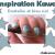 Alice Au Pays des Merveilles : manucure inspiration japonaise Kawaii