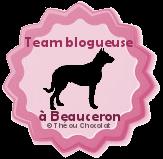 blog beauceron