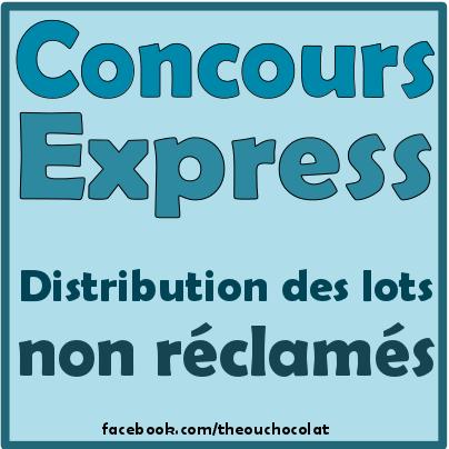 concours express presentoirs pour bijoux