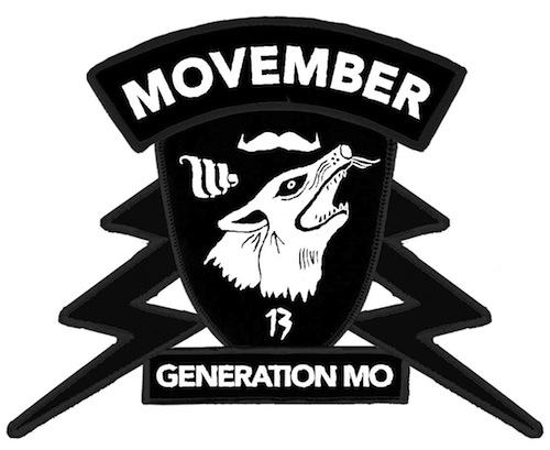 movember 2013 logo