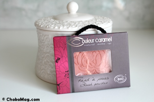 blush-couleur-caramel