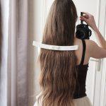 avis creaclip pour couper ses cheveux à la maison