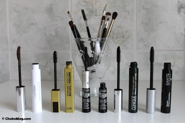 maquillage bio pour yeux sensibles