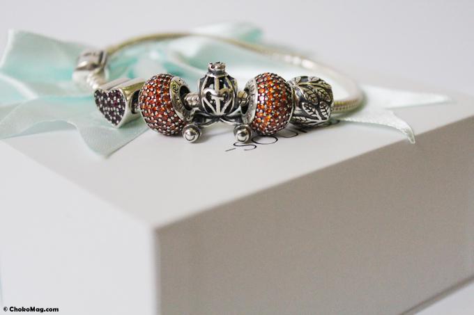 Soufeel Mon Avis Sur Le Bracelet Charms Dupe De Pandora A Petit Prix