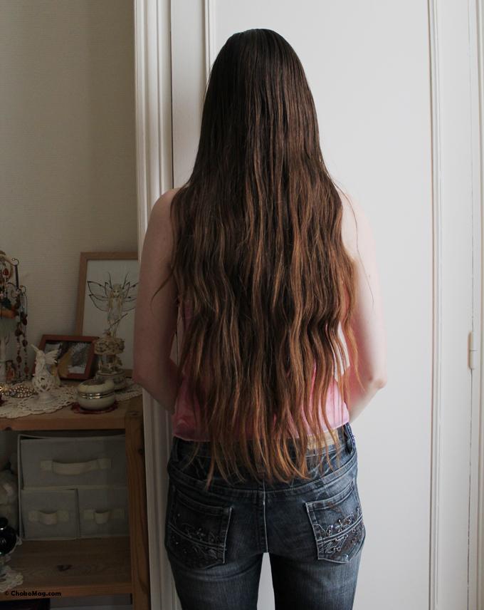 j 39 ai test arr ter de me laver les cheveux cure de s bum. Black Bedroom Furniture Sets. Home Design Ideas