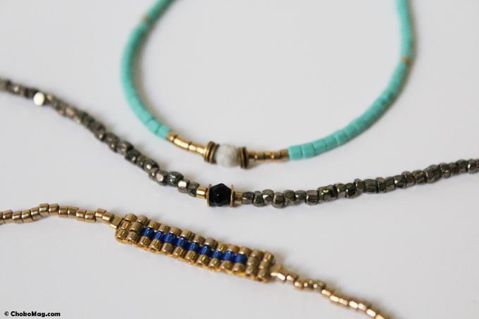 bijoux fantaisie haut de gamme elise tsikis