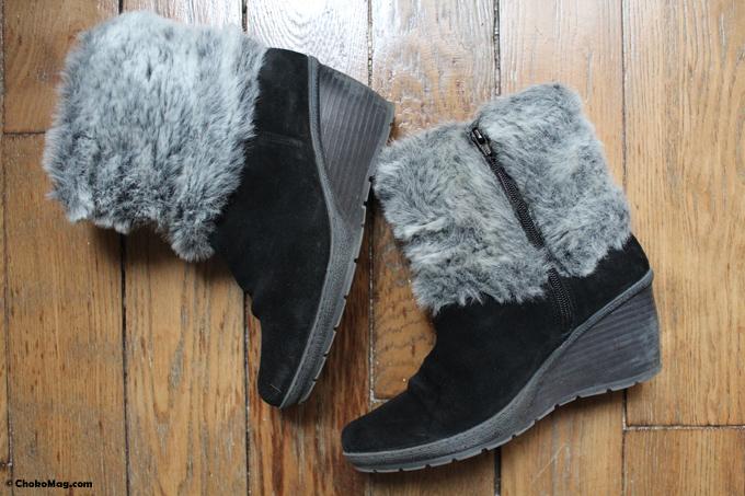 apr s ski de ville pour femme ma collection de chaussures de neige. Black Bedroom Furniture Sets. Home Design Ideas