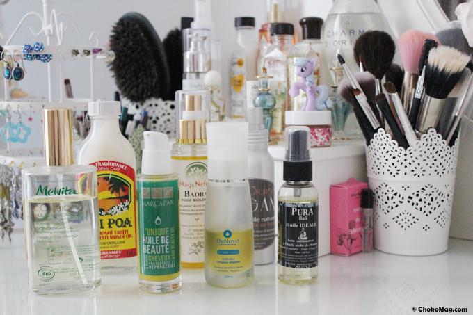 Masque cheveux maison conseils et id es de recettes for Anti repousse poil maison