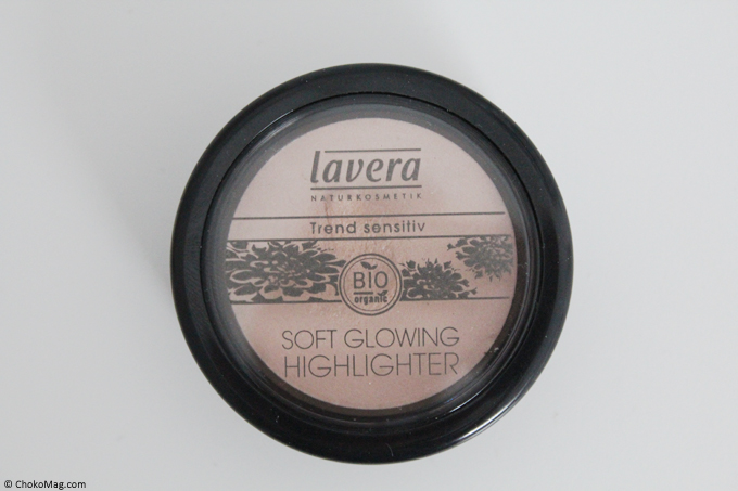 soft-glowing-lavera