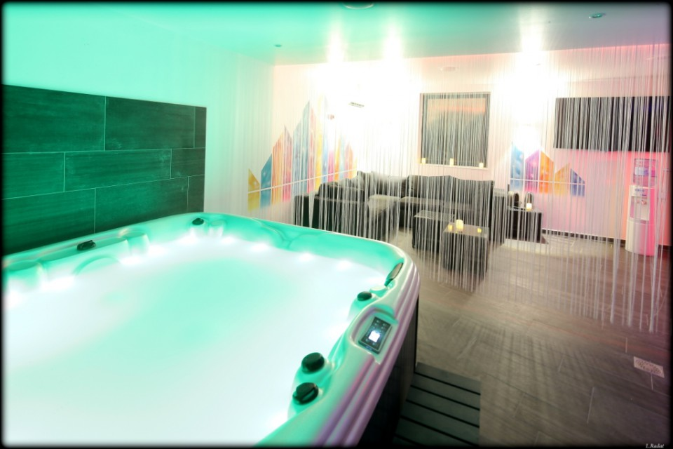 spa-privatif-lounge-960x600