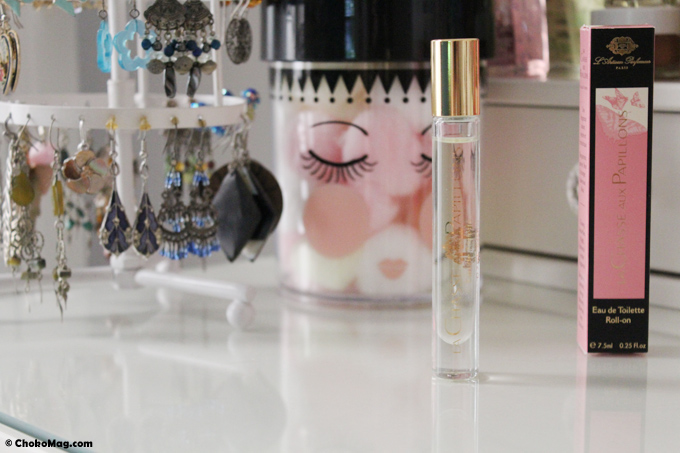 parfum identitaire artisan parfumeur