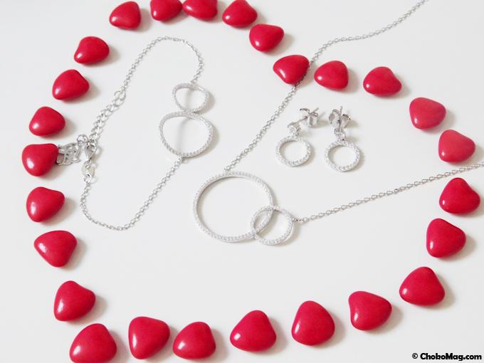 cleor saint valentin bijoux