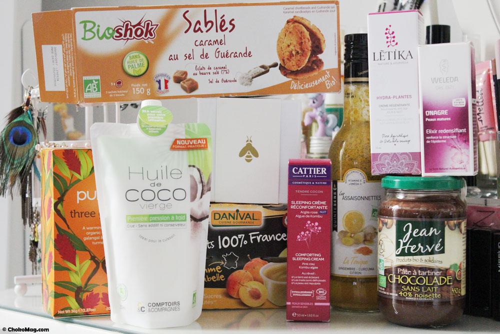 5844010d907 Quels sont les meilleurs produits bio cette année en France