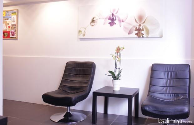 Thailandsk massage Orchide Roskilde porte
