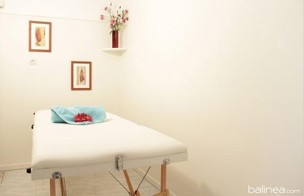 massage nuru strasbourg Côte-dOr