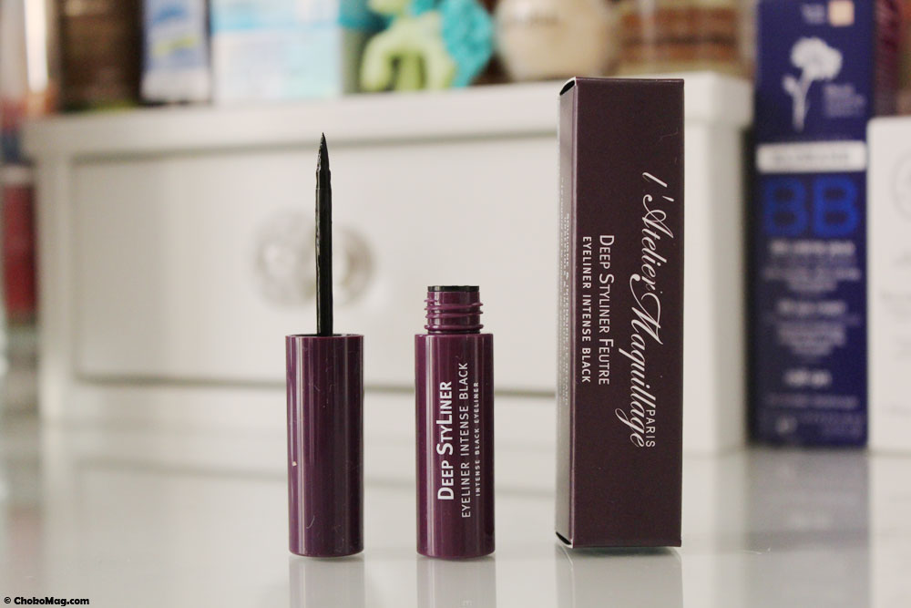 ParisSpécialiste Maquillage Du Sourcil Chokomag L'atelier vNwmOn80