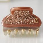 [#AlexandreDeParis] Coup de coeur pour les pinces bijoux Alexandre de Paris