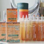 [#Guayapi] Les compléments alimentaires naturels à base de Guarana