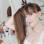 blogueuse beauté parisienne