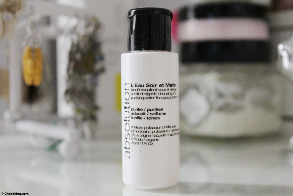 lotion bio absolution