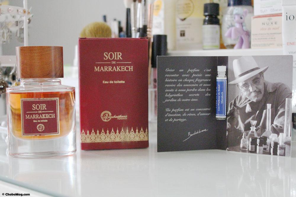 parfum qui ressemble à ambre sultan de lutens