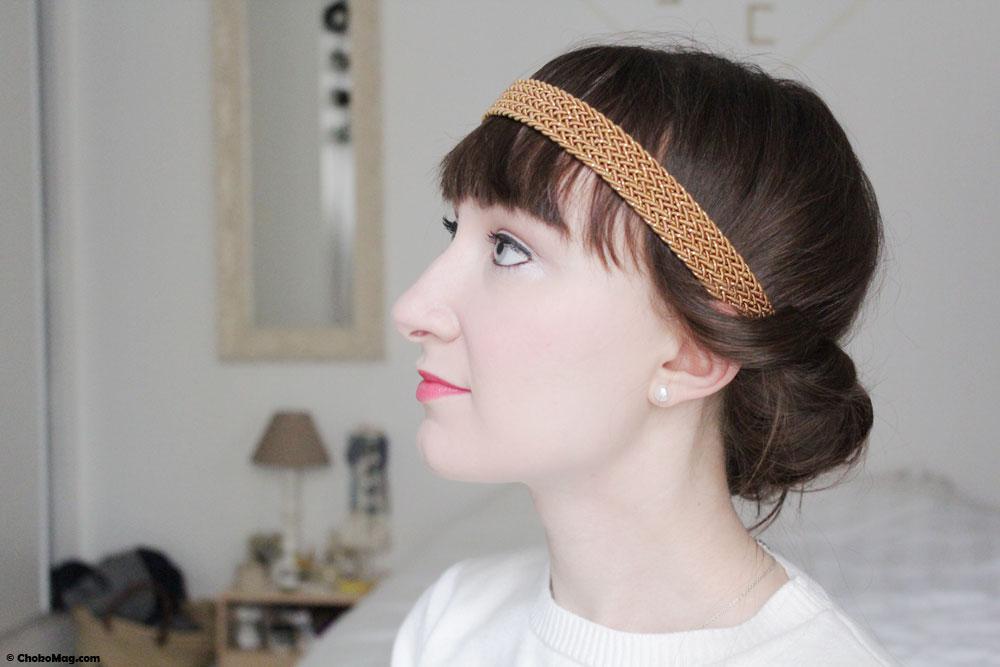 headband large accessoirescheveuxchics