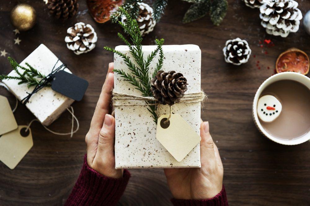 Quel Cadeau Offrir A Sa Copine Ou à Son Amoureuse Pour Son