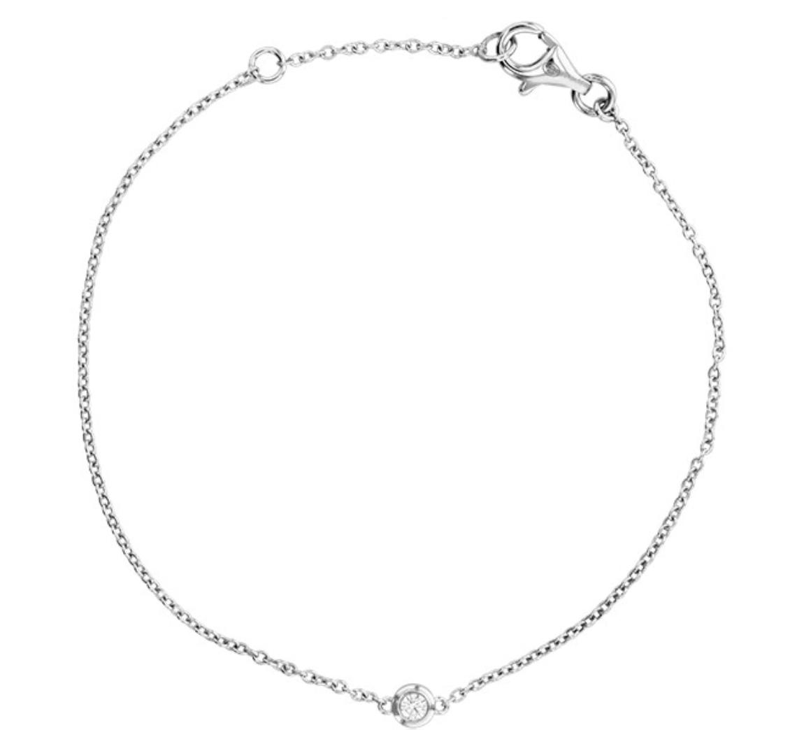 bracelet pour femme chez ocarat.com