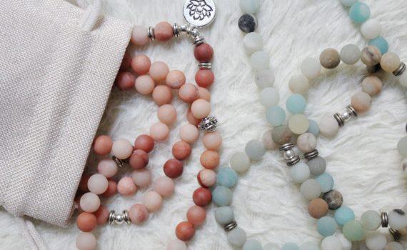 Comment utiliser un bracelet de méditation?